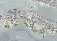 Reconfiguring Contemporary Venice