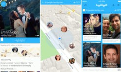 Harness Robocop social-networking ability with Highlight app