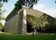 Beth Israel Memorial Chapel