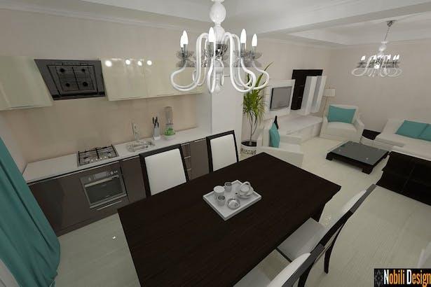 http://www.nobili-interior-design.ro/servicii