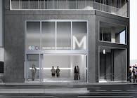 4 metro stations line 14