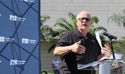 FIU Considers Merging Journalism and Architecture