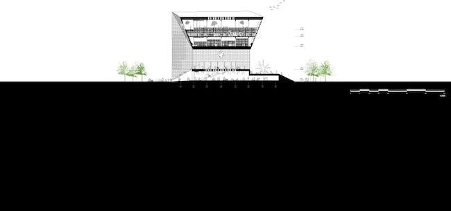 Section short (Image: Team BIG)