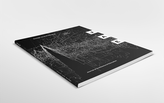 Volume 70 of the Journal of Architectural Education