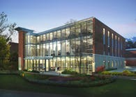 Southern Connecticut State University: School of Business