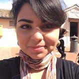 Aryana Motahari
