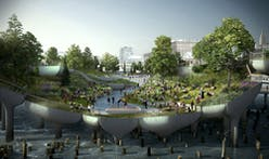 Why are Heatherwick's proposals succeeding in New York but tanking in London?