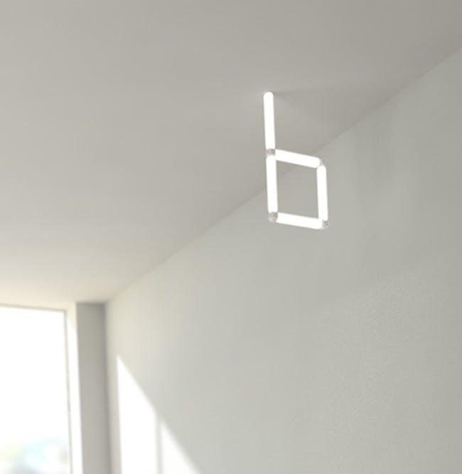 Image courtesy of Choi + Shine Architects.