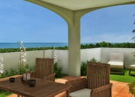3D Corporate Video Houses Development Golf and beach Terramare http://abpositivo.wordpress.com/sectores-de-actividad/