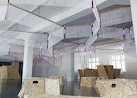 Designer Werktag - 2012