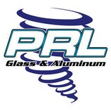PRL Glass Systems Inc.