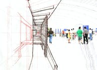 Undergraduate - Ramshorn Pod