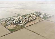 XERITOWN, Dubai
