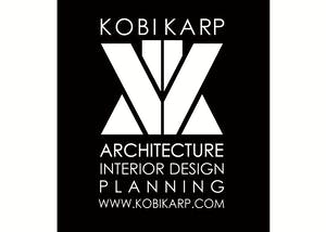 Kobi Karp Architecture And Interior Design Archinect