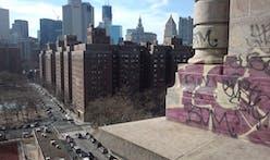 """Humanitarian emergency"": Michael Greenberg looks inside New York City's housing crisis"