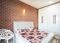 apartment 1202