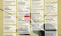 Get Lectured: University of Michigan Fall '13