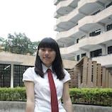 Yidi Yao