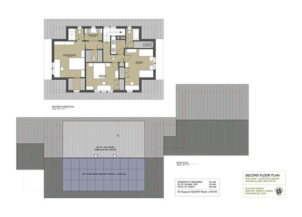 Floor plan.02