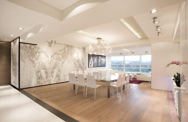 Veramonte II - Sobrado + Ugalde Arquitectos