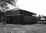 Tiger Branch Residence