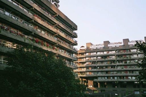 Image: Wikimedia Photograph by David Monniaux