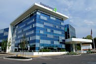 SUSQUEHANNA FINANCIAL CENTER