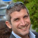 Antonio Giamboi