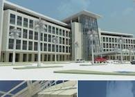 VA Medical Center, Lake Nona, FL