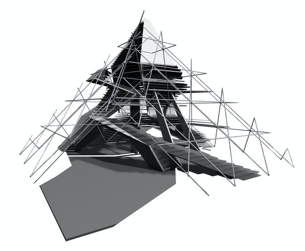 2: new structure