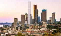 Seattle's proposed 101-story 4/C Tower considered as too tall by the FAA