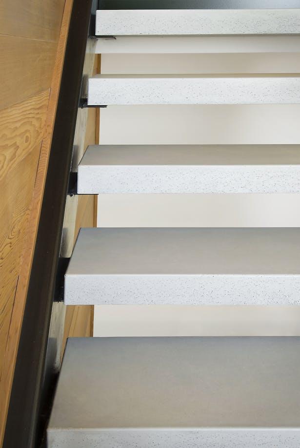 Kristianna Imbue Design Archinect