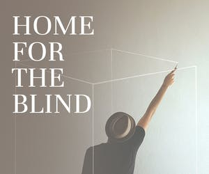 Home for the Blind