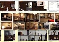 Final Interior studio II