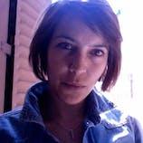 Manuela Rodriguez Pacheco