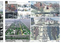 Krasnodar New Urban Plan