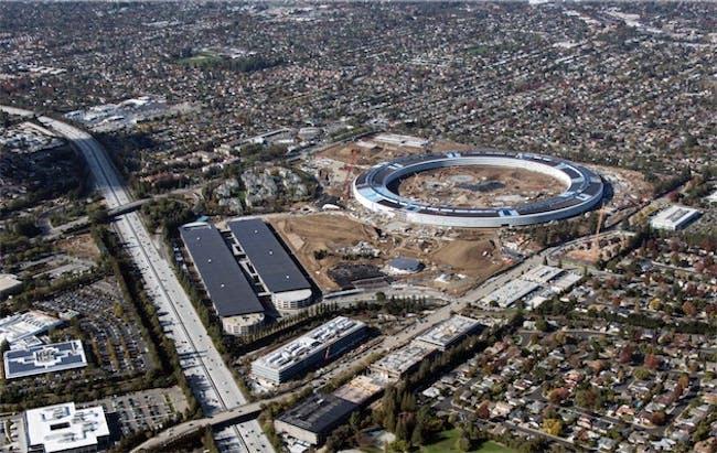 Image: Apple via Mac Generation