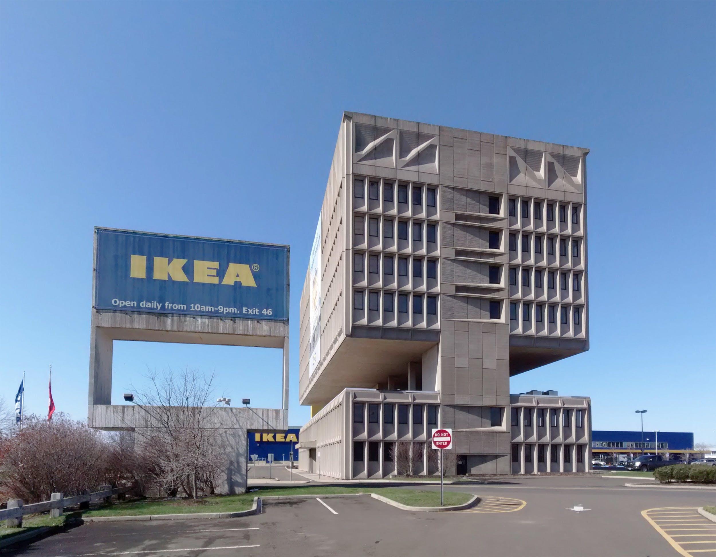 Marcel Breuer Design And Architecture