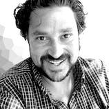 David Waldorf, AIA, LEED AP BD+C