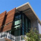 RNT Architects