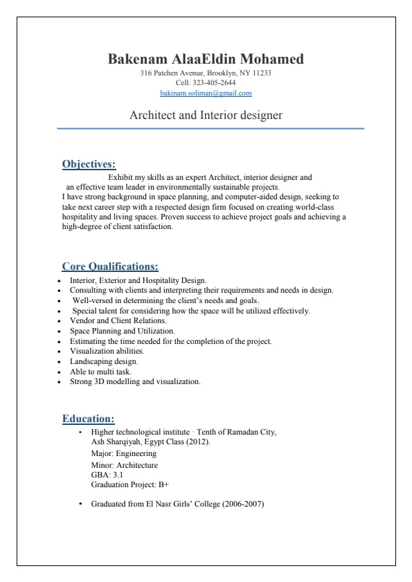 Archinect