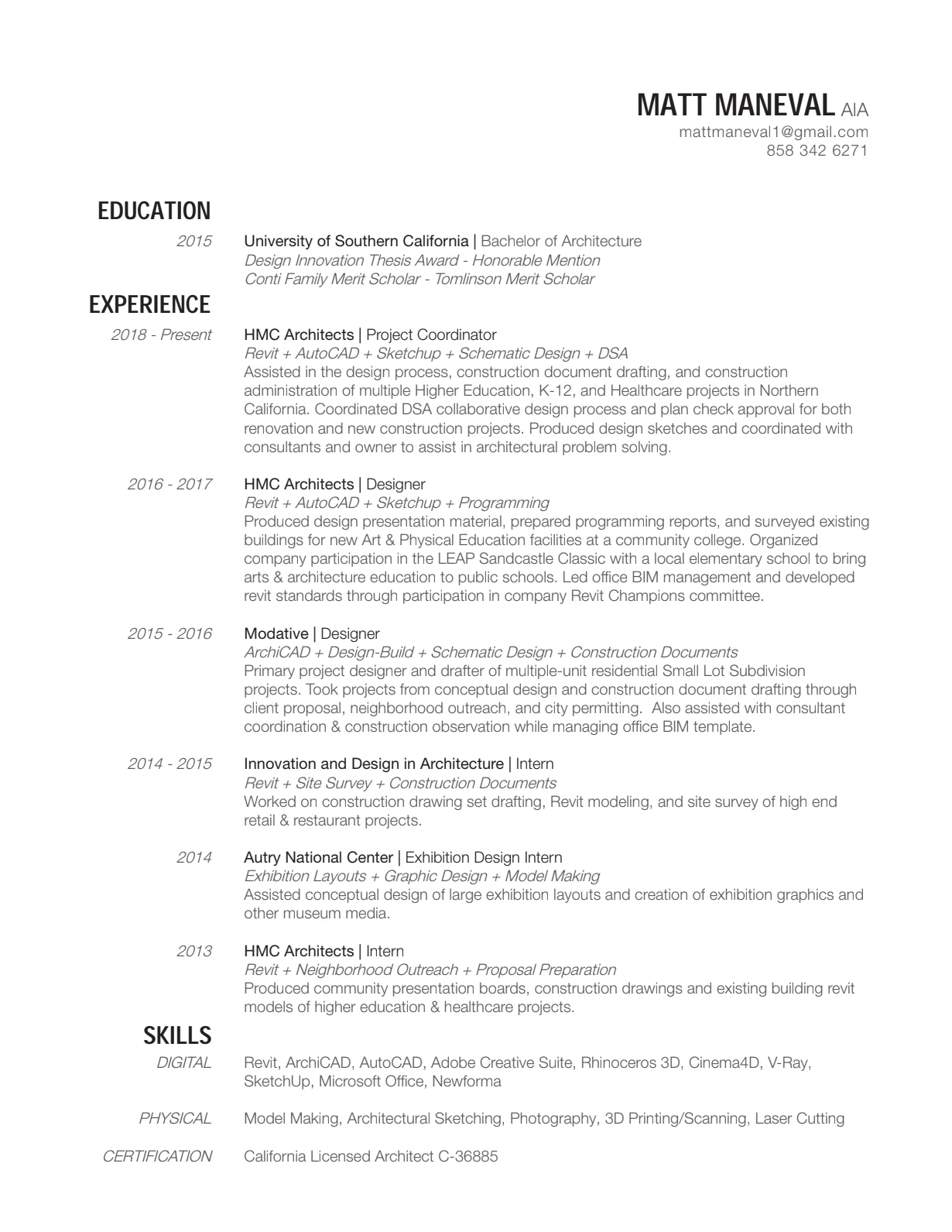 Aia Certification Images - certificate design template free