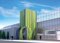 LA Center for Alternative Education