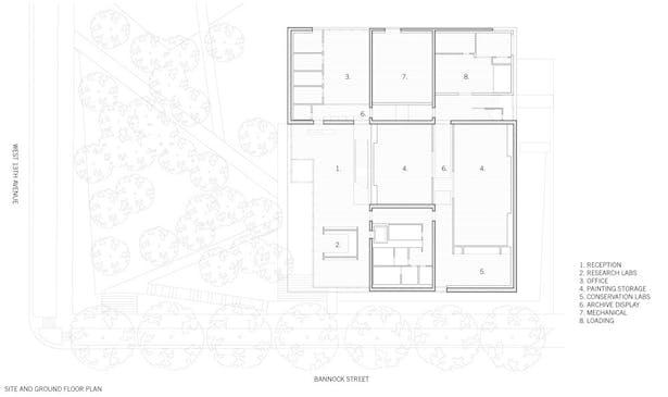 ground floor_plan