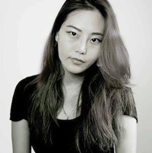Erica Jeong Won Im Archinect