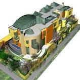 Nozari + Nozari Architects