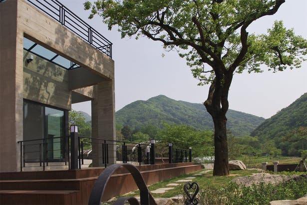 House of San-jo Photo 15