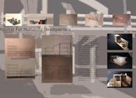 Habitat for Humanity, Headquarters