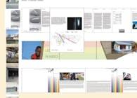 Proposals/Graphic Design