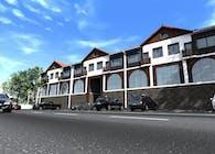Motel Bni kssila